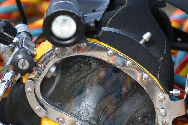 svitzer-salvage-2014-ulf-goedgekeurd-voor-gebruik-278CADAFFF-345D-BA00-73B2-472D21E08E8E.jpg