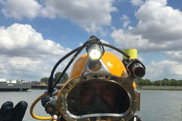w-smit-waalhaven-mei-2018-1D799ACAB-BBDF-80C2-F7AF-7FAA82711AF9.jpg